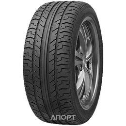 Pirelli PZero Direzionale (215/45R18 89Y)