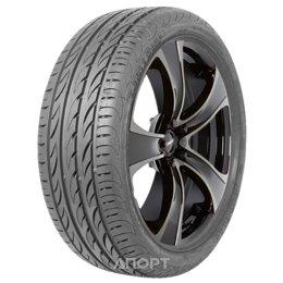Pirelli PZero Nero GT (225/45R17 94Y)