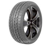 Фото Pirelli PZero Nero GT (225/45R18 95Y)