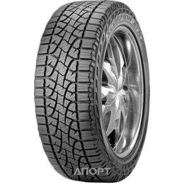 Pirelli Scorpion ATR (325/60R20 121/118S)