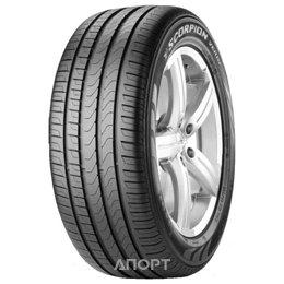 Pirelli Scorpion Verde (215/65R16 102H)