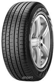 Фото Pirelli Scorpion Verde All Season (225/65R17 102H)