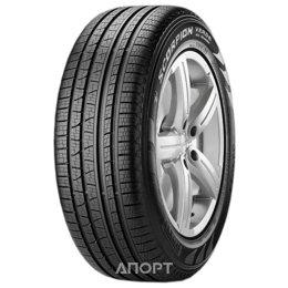 Pirelli Scorpion Verde All Season (275/45R21 110Y)