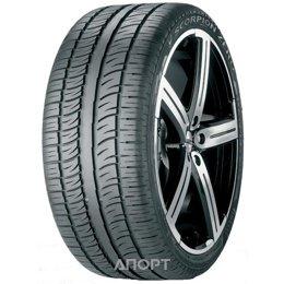 Pirelli Scorpion Zero Asimmetrico (235/60R17 102V)