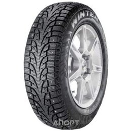 Pirelli Winter Carving Edge (225/60R17 91T)