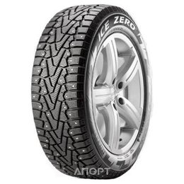 Pirelli Ice Zero (225/45R17 94T)