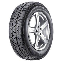 Pirelli Winter SnowControl 2 (185/60R15 88T)