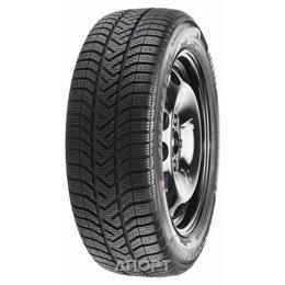 Pirelli Winter SnowControl 3 (195/55R16 87H)