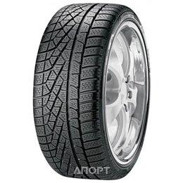 Pirelli Winter SottoZero (235/60R16 100H)