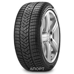Pirelli Winter SottoZero 3 (225/40R18 92V)