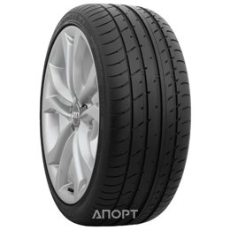 TOYO Proxes T1 Sport (275/30R19 96Y)