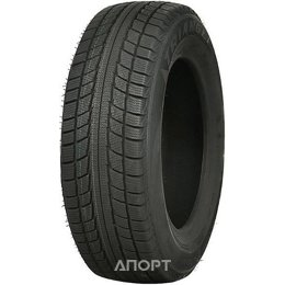 TRIANGLE TR777 Snow Lion (185/65R15 92T)