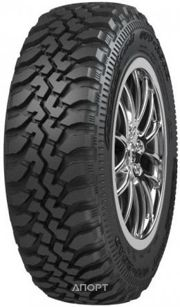 Фото Cordiant Off-Road OS-501 (205/70R16 97Q)
