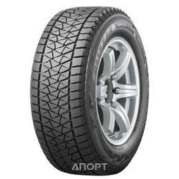 Bridgestone Blizzak DM-V2 (235/55R19 105T)