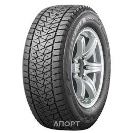 Bridgestone Blizzak DM-V2 (265/60R18 110R)