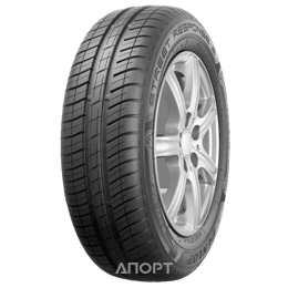 Dunlop SP Street Response 2 (185/60R14 82T)