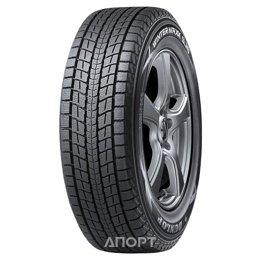 Dunlop Winter Maxx SJ8 (255/60R18 112R)