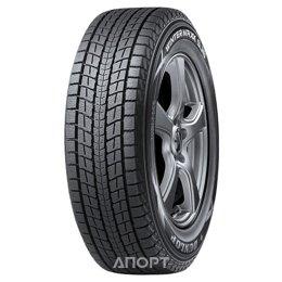 Dunlop Winter Maxx SJ8 (285/60R18 116R)