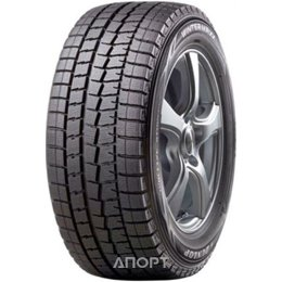 Dunlop Winter Maxx WM01 (185/55R16 83T)