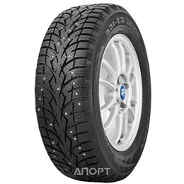 TOYO Observe G3 Ice G3S (245/70R17 110T)
