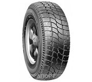 Фото Tigar Cargo Speed Winter (225/65R16 112/110R)