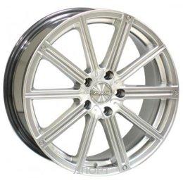 Racing Wheels H-385 (R18 W7.5 PCD5x114.3 ET45 DIA73.1)