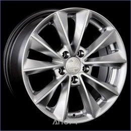 Racing Wheels H-393 (R16 W7.5 PCD5x120 ET42 DIA72.6)