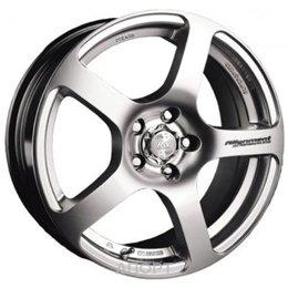 Racing Wheels H-218 (R16 W7.0 PCD5x114.3 ET45 DIA67.1)