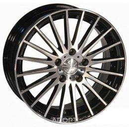Zorat Wheels 833 (R15 W6.5 PCD5x110 ET40 DIA73.1)