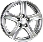 Фото Anzio Wheels Wave (R16 W7.0 PCD5x114.3 ET46 DIA70.1)