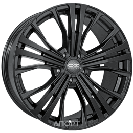 OZ Racing Cortina (R19 W9.0 PCD5x112 ET45 DIA79)