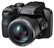 Фото Fujifilm FinePix S9800
