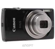 Фото Canon Digital IXUS 177