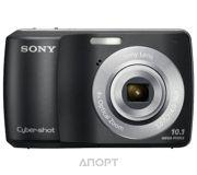 Фото Sony DSC-S3000