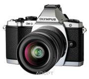 Фото Olympus OM-D E-M5 Kit