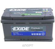 Фото Exide EA1000