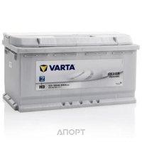 Фото Varta Dynamic 600402083