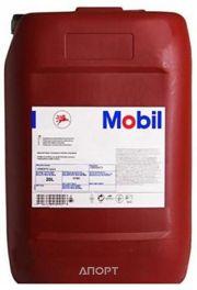 Фото MOBIL DTE Oil 25 20л