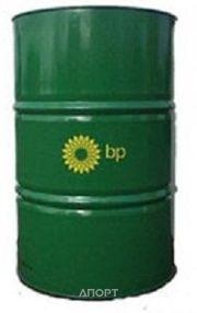 Фото British Petroleum Energear HT 80W-90 208л