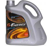 Фото G-Energy F-Synth EC 5W-30 4л