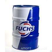 Фото Fuchs Titan Cargo SL 5W-30 205л