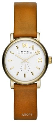 Фото Marc Jacobs MBM1317