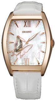 Фото Orient DBAE002W