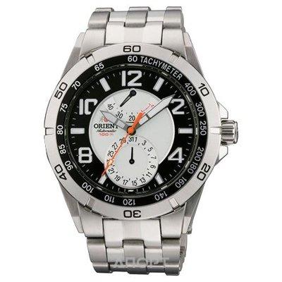 Где в воронеже купить наручные часы