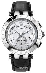 Фото Versace 23C99D002-S009