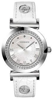 Фото Versace P5Q99D001-S001