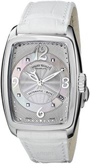 Фото Armand Nicolet 9631A-AN-P968BC0