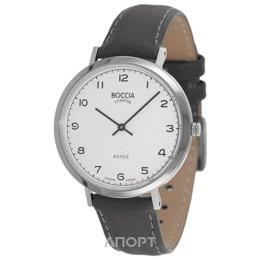 Boccia 3590-04
