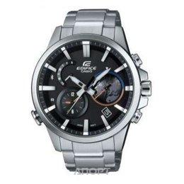 Casio EQB-600D-1A