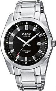 Фото Casio BEM-116D-1A